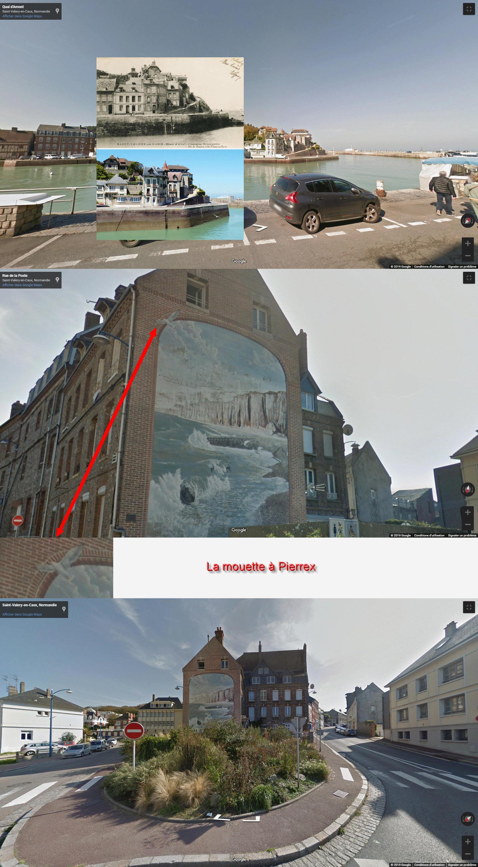 TOUR DE FRANCE VIRTUEL - Page 31 Saint_13