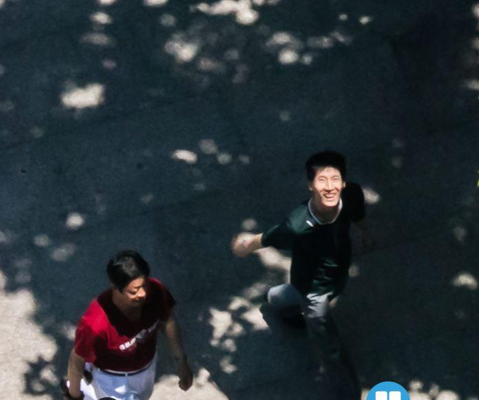 Gigapixels - Shanghaï - Ça c'est du pixel ! Shan_110