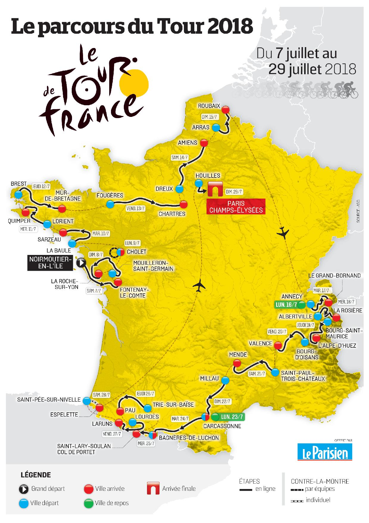 Tour de France 2018 : Fichier KMZ Spo-tr10