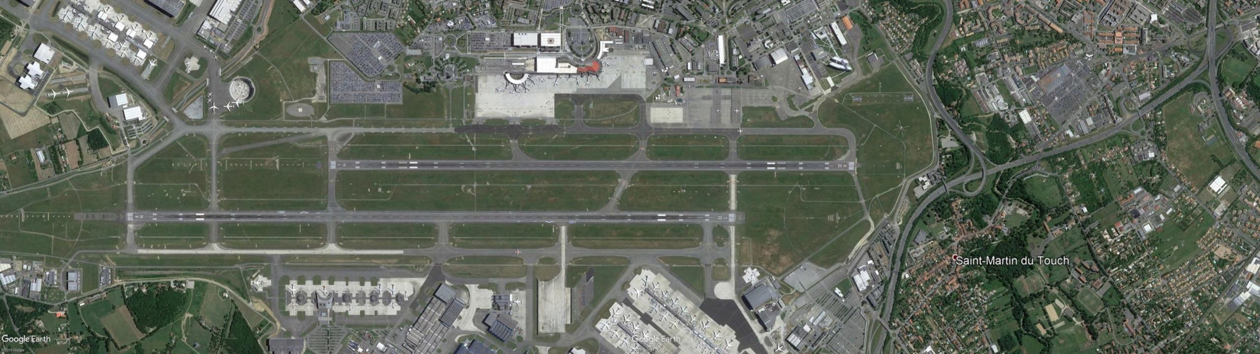 [Résolu] Capture d'écran supérieure à l'image de l'écran de Google Earth - Page 2 Toulou10