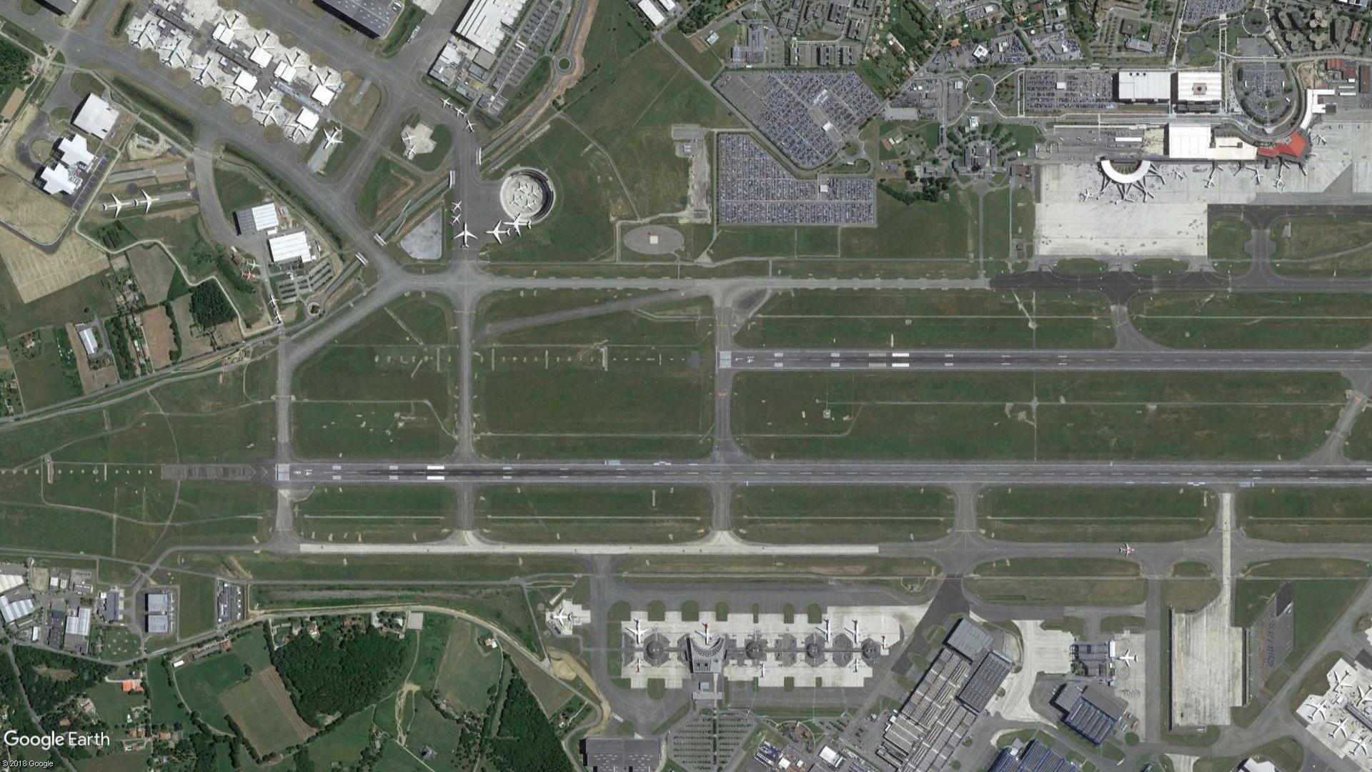 [Résolu] Capture d'écran supérieure à l'image de l'écran de Google Earth - Page 2 Toulou12