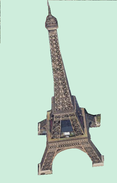Paris 3D Tour_e10