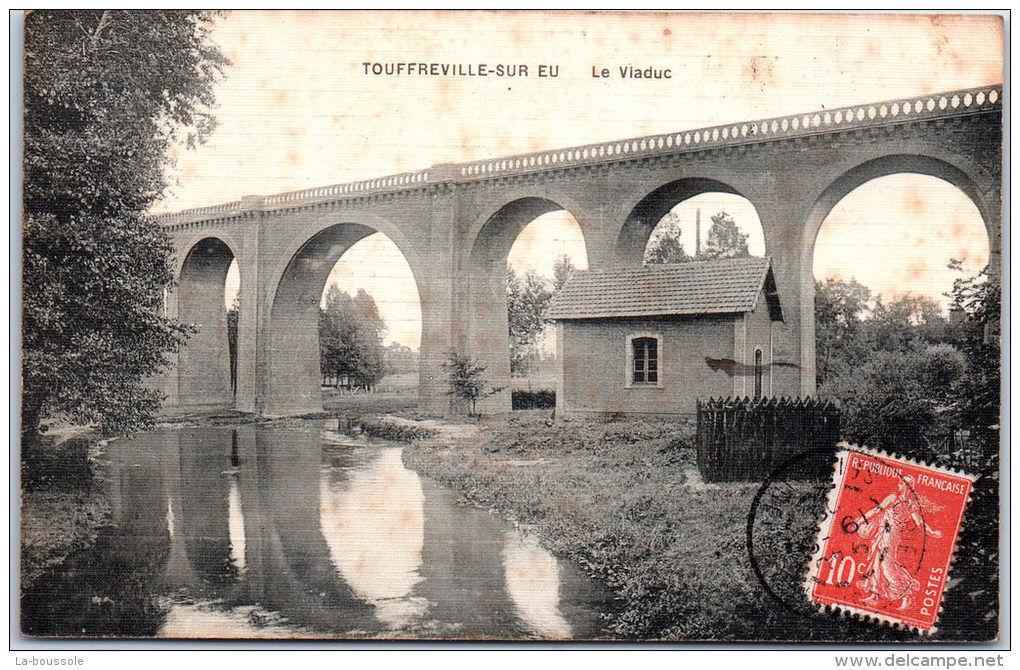 TOUR DE FRANCE VIRTUEL - Page 24 Viaduc11