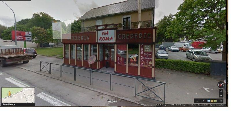 Rennes café zébré [Ancien fil] - Page 6 Via_ro11