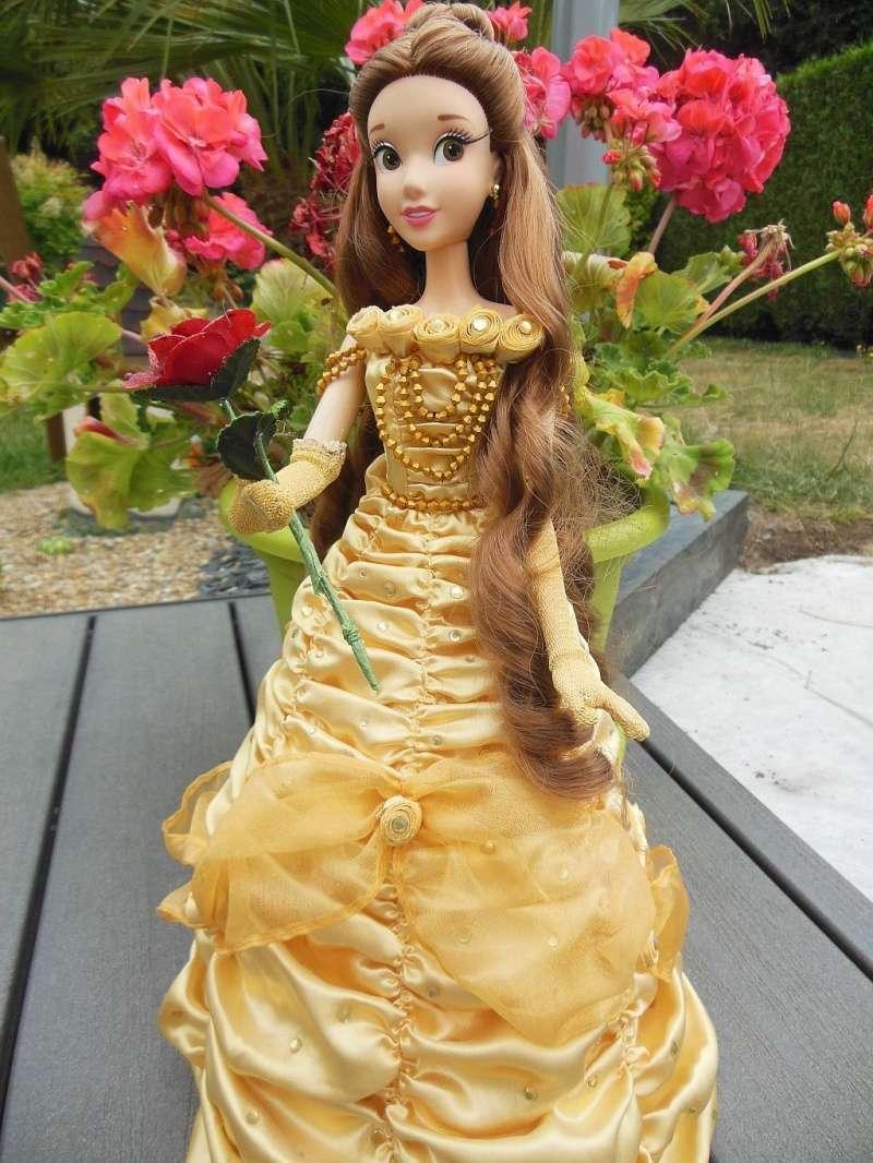 Nos poupées LE en photo : Pour le plaisir de partager - Page 21 Dscn0010
