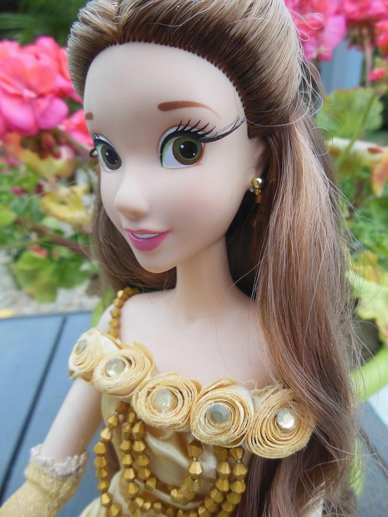 Nos poupées LE en photo : Pour le plaisir de partager - Page 21 Dscn0011