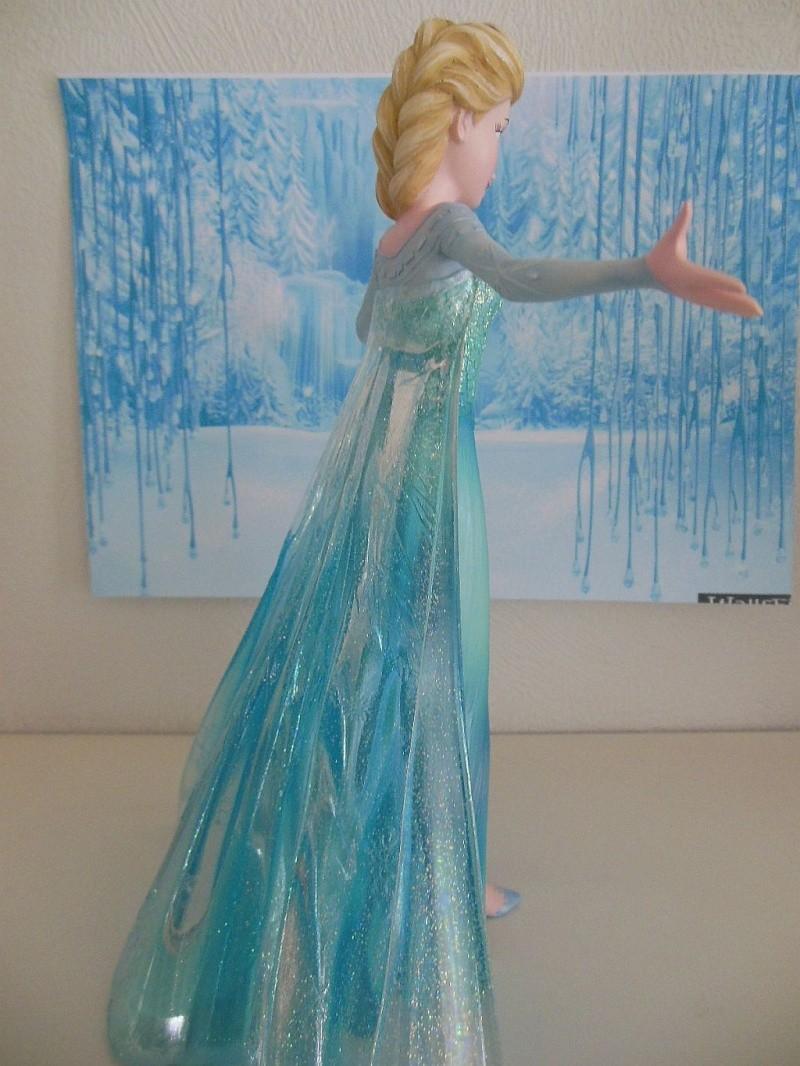 Disney Haute Couture - Enesco (depuis 2013) - Page 5 Dscn1110