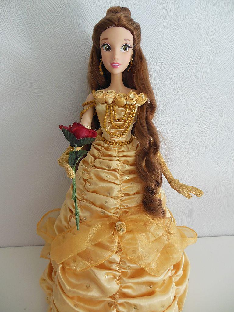 Nos poupées LE en photo : Pour le plaisir de partager - Page 21 Dscn6312