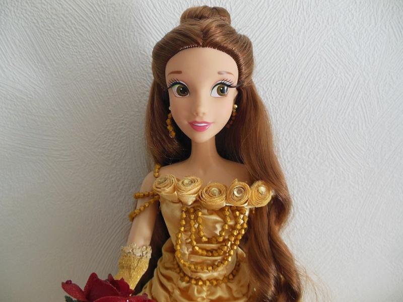 Nos poupées LE en photo : Pour le plaisir de partager - Page 21 Dscn6313