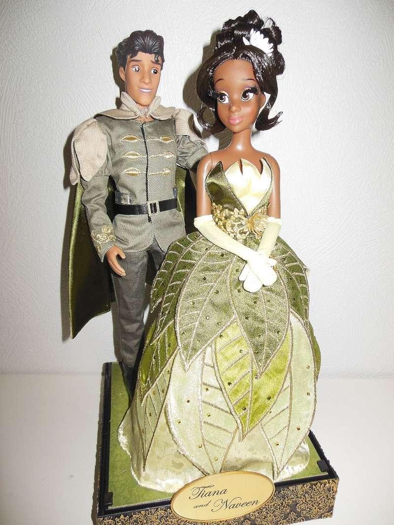 Nos poupées Designer en photo - poupée de la semaine - Page 20 Dscn6512