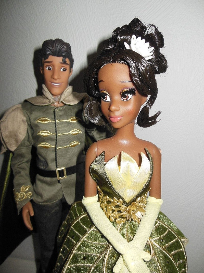 Nos poupées Designer en photo - poupée de la semaine - Page 20 Dscn6513