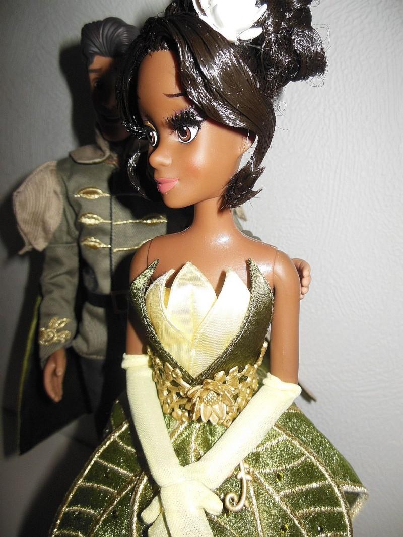 Nos poupées Designer en photo - poupée de la semaine - Page 20 Dscn6514