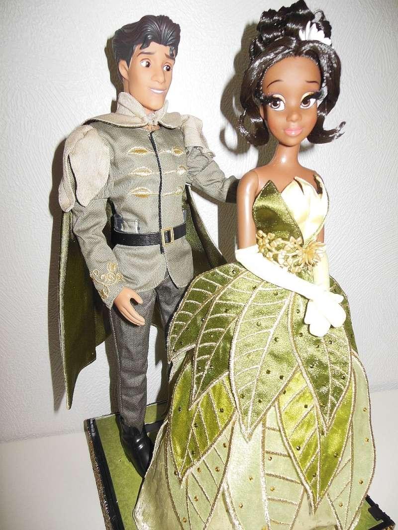 Nos poupées Designer en photo - poupée de la semaine - Page 20 Dscn6516