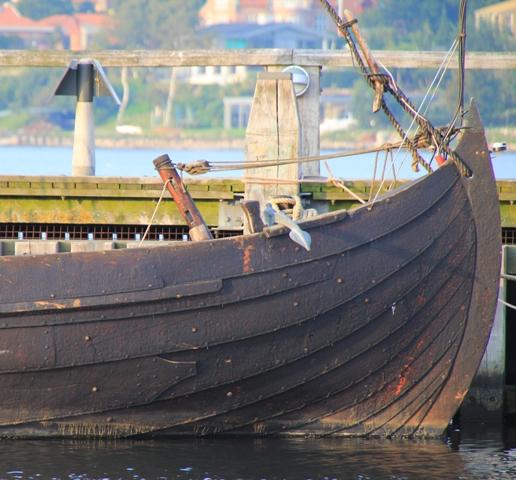 Besatzung (Wikinger) Gokstadschiff - Seite 20 Roskil10