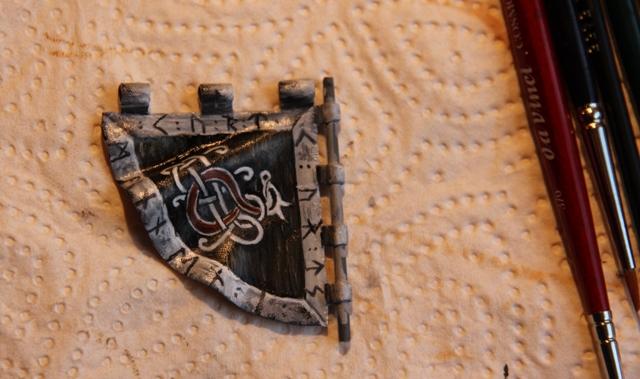 Besatzung (Wikinger) Gokstadschiff - Seite 19 Ulf_7_17