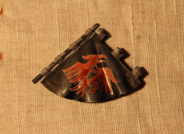 Besatzung (Wikinger) Gokstadschiff - Seite 19 Ulf_8_10