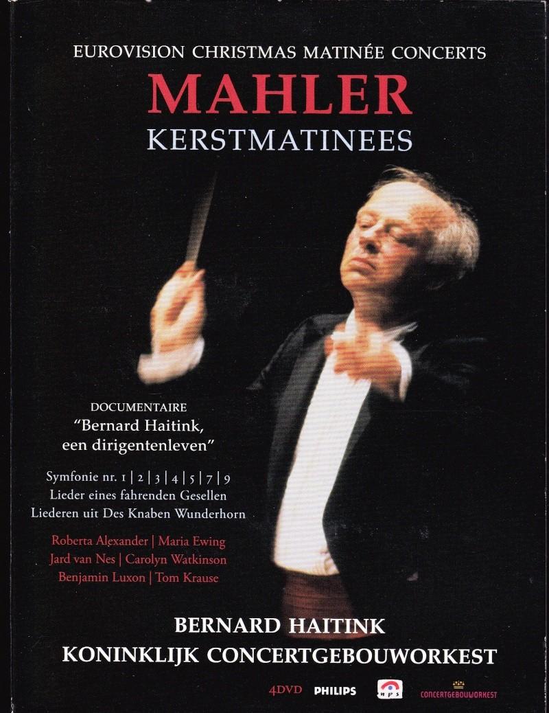 Bernard Haitink - Page 3 Haitin10
