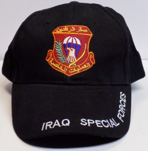 Military style base ball caps Cap-al10