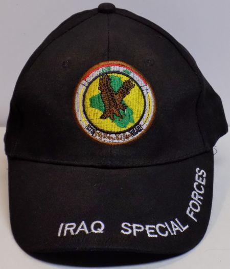 Military style base ball caps Cap-co11