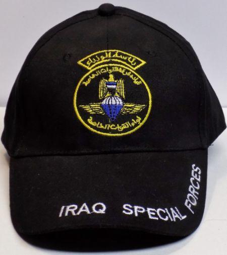 Military style base ball caps Cap-pr10