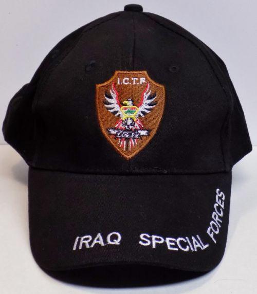 Military style base ball caps Cap_ic10