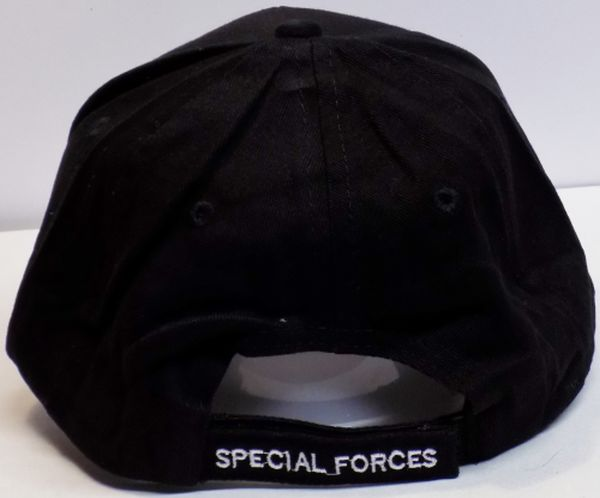 Military style base ball caps Cap_re10