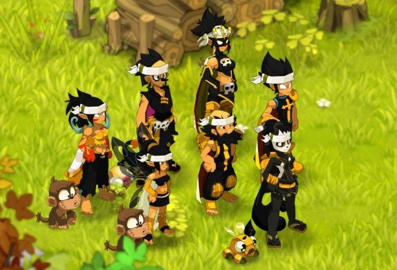 Association de lutte pour les panda Sans_t10