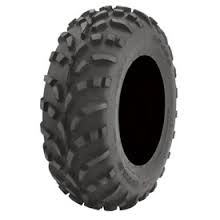 What are the best front tires? Atv_ti10