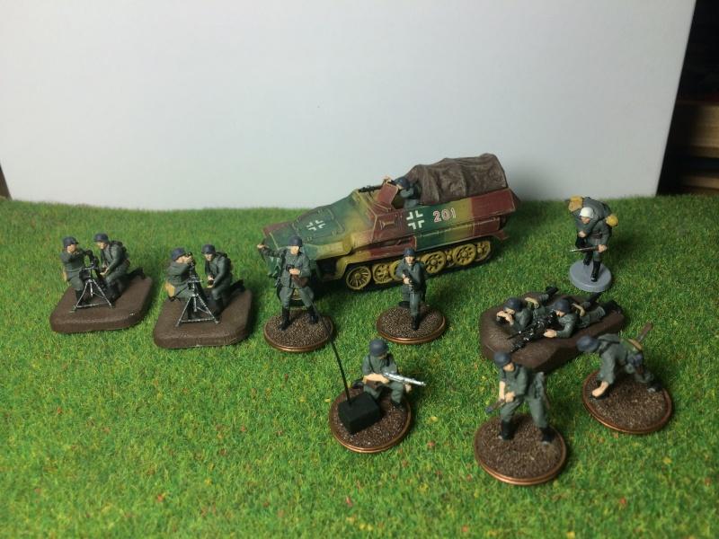 Panzerschmieds Mobilmachung - Seite 2 850_110