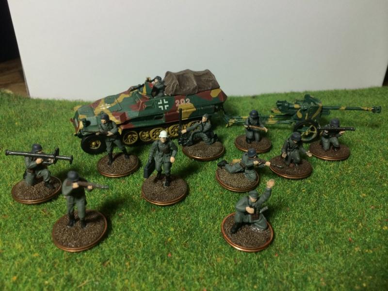 Panzerschmieds Mobilmachung - Seite 2 850_210