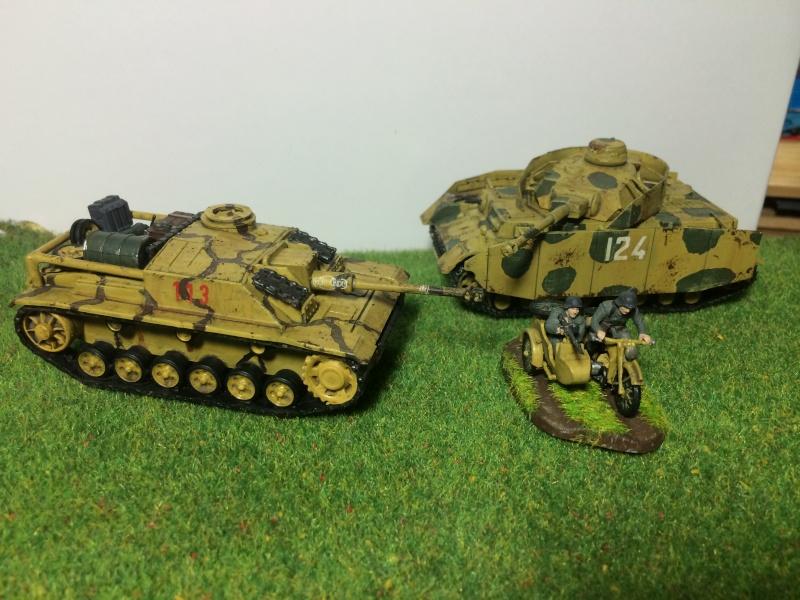 Panzerschmieds Mobilmachung - Seite 2 850_310