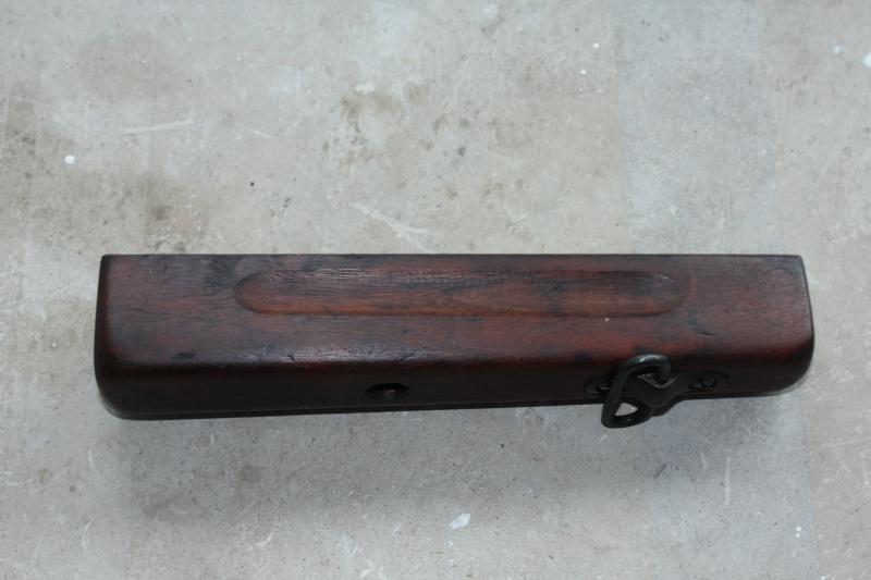 Conseil pour refaire les bois d'une Thompson Img_5216