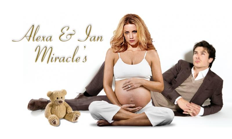 Ianexa Baby10