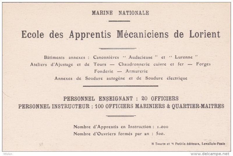 GROUPE ÉCOLE DES MÉCANICIENS ( Tome 2 ) - Page 36 053_0014