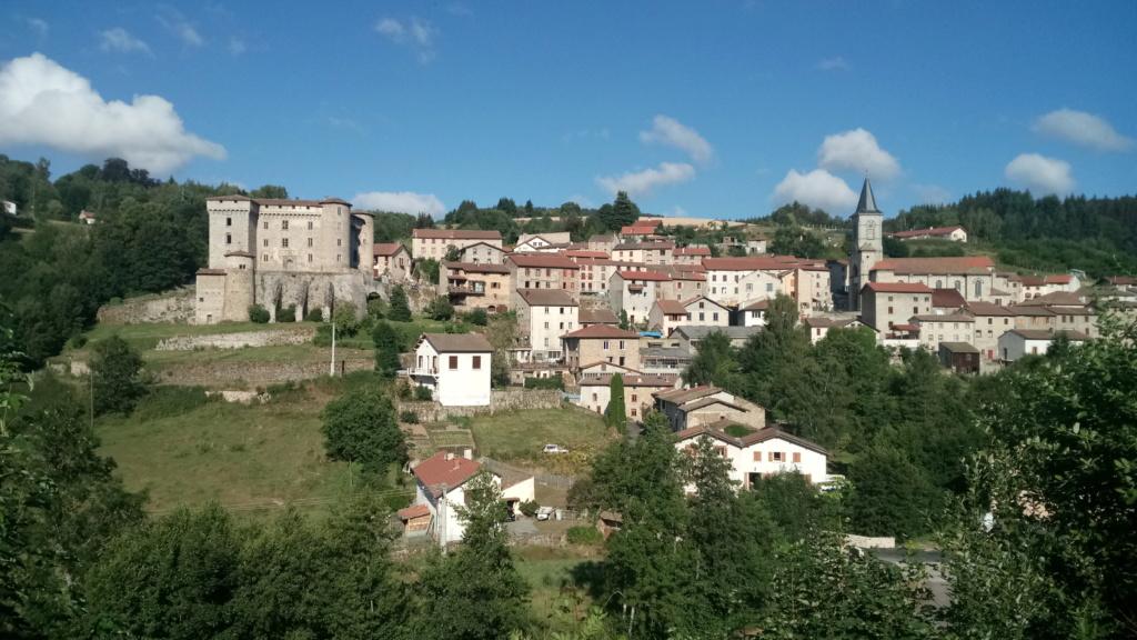 L'Auvergne en Ténéré ... ou autre... Img_2015