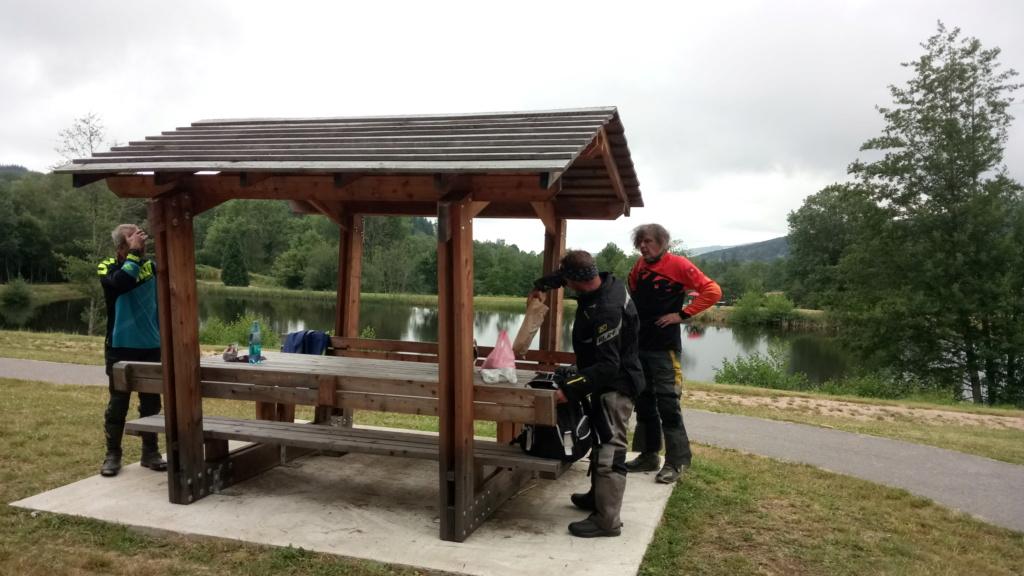 L'Auvergne en Ténéré ... ou autre... Img_2016