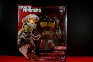 Transformers GENERATIONS  - HASBRO Imgp9210