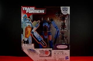 Transformers GENERATIONS  - HASBRO Imgp9211