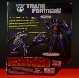 Transformers GENERATIONS  - HASBRO Imgp9214