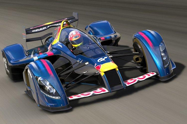 Formula 1 World Championship #F1 - Page 6 Autodr10