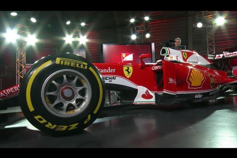 Formula 1 World Championship #F1 - Page 3 Cblg9l10
