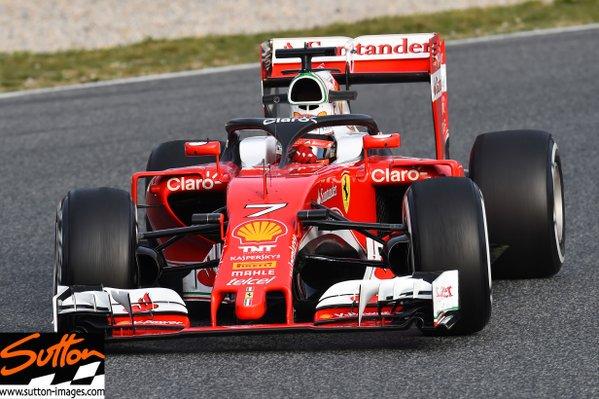 Formula 1 World Championship #F1 - Page 5 Ccn8_x10