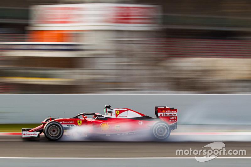 Formula 1 World Championship #F1 - Page 5 F1-bar10