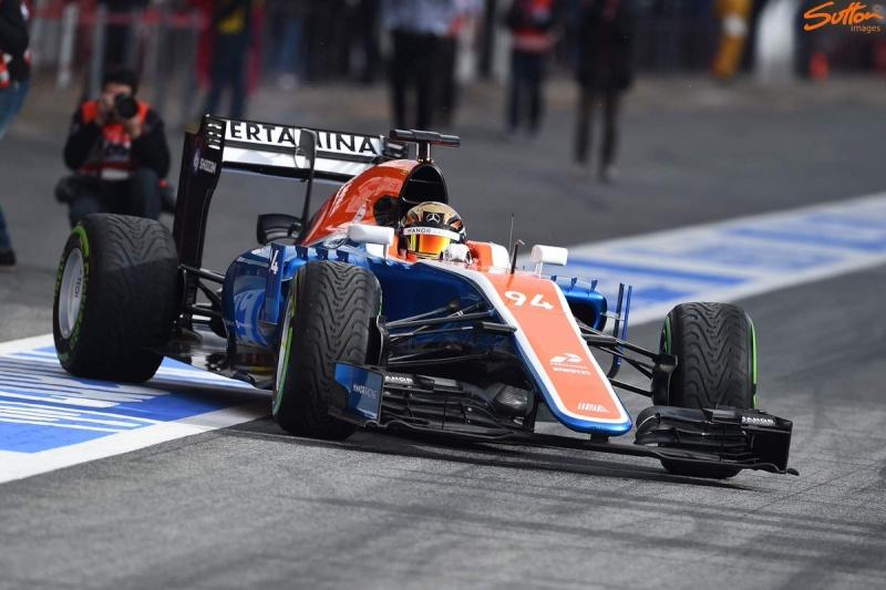 Formula 1 World Championship #F1 - Page 3 Manor210