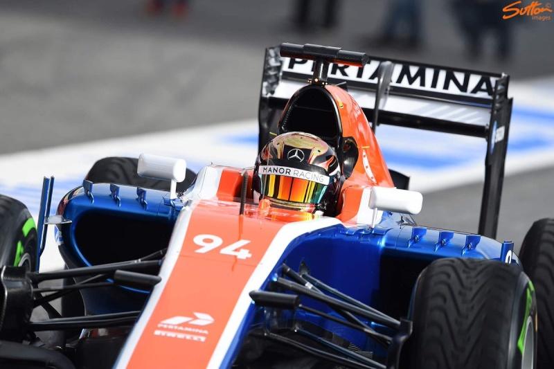 Formula 1 World Championship #F1 - Page 3 Manor211