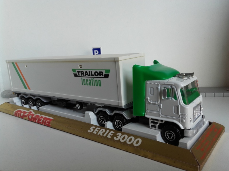 "N°3068 / 3055 GMC Astro95 1x40"" Container 20160326"