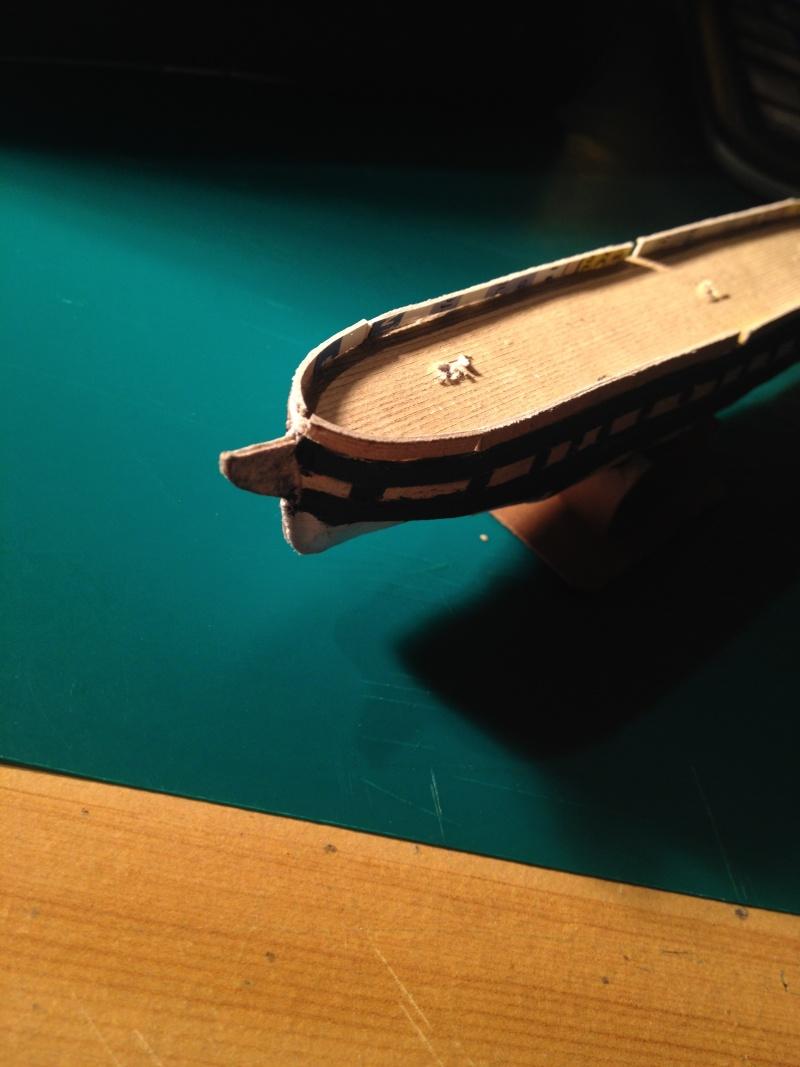 Gedeckte Fregatte SMS Arcona 1858, 1/570 Img_8534