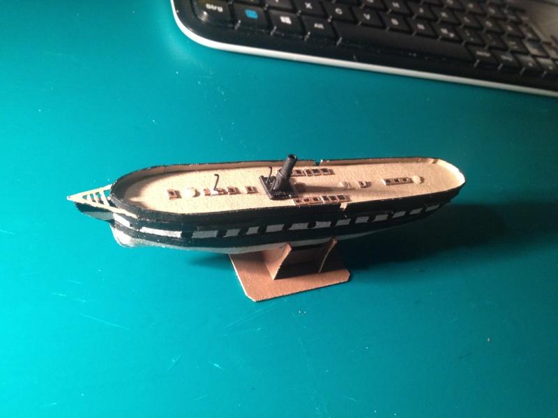 Gedeckte Fregatte SMS Arcona 1858, 1/570 Img_8647