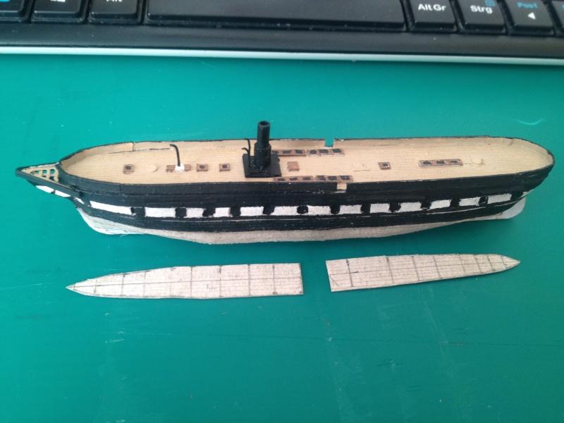 Gedeckte Fregatte SMS Arcona 1858, 1/570 Img_8649
