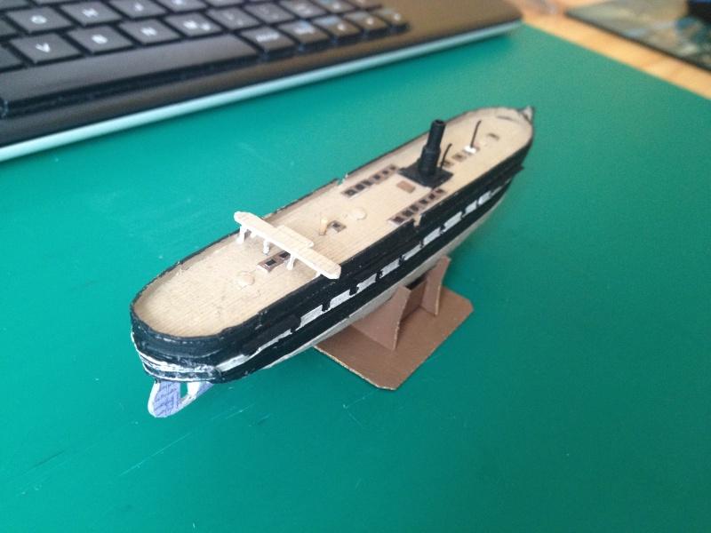 Gedeckte Fregatte SMS Arcona 1858, 1/570 Img_8665